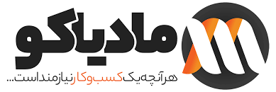 ایران مهر